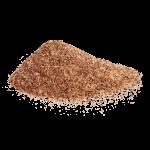 Приправа для сырокопченой колбасы Зернистая 50 г